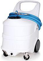 Foam Generator DEMA Plastic 95