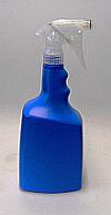 Sprühflasche 1 Liter